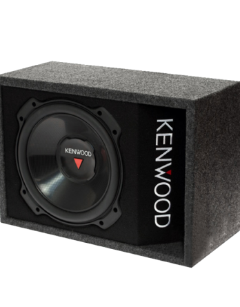 Kenwood 3016BOX