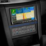 "Holden Commodore VE 7"" Touchscreen DVD + Navagation Replacement Installation"